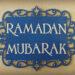 Ramzan Mubarak HD Wallpapers, Photos & Pics for FB WhatsApp